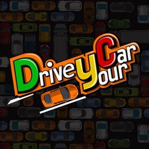Drive Your Car - Play Drive Your Car on ABCya 4 Online