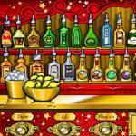 Bartender 2