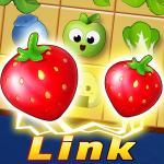 Best Link