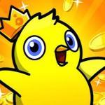 Duck Life 5