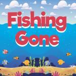 Fishing Gone