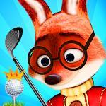 Flick Golf Star