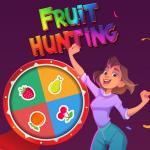 Fruit Hunting