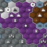 Hexagor.io