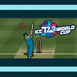 ICC T20 Worldcup