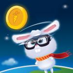 Jump Bunny Jump