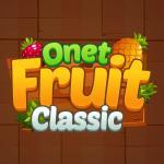 Onet Fruit Classic