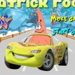 Patrick Road