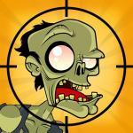 Stupid Zombies