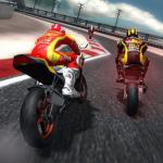 Super Bike Racer