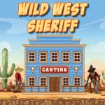 Wild West Sheriff