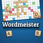 Wordmeister