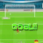 World Cup Penalty Shootout